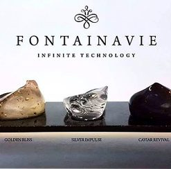 FONTAINAVIE